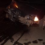061201_Verkehrsunfall Breidenbach_003