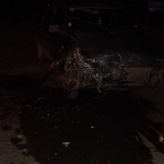 061201_Verkehrsunfall Breidenbach_004