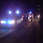 061201_Verkehrsunfall Breidenbach_006