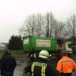 070102_containerbrand_005