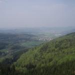 060506_Alarmübung Oberdieten_011