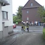 100606_containerbrand_breidenbach_005