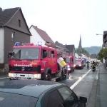 100606_Containerbrand Breidenbach_007