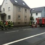100606_Containerbrand Breidenbach_019