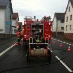 100606_Containerbrand Breidenbach_025