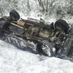 130209_Verkehrsunfall_001