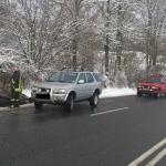 130209_Verkehrsunfall_002