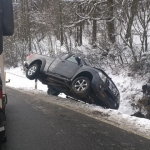 130209_Verkehrsunfall_005