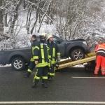 130209_Verkehrsunfall_007