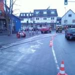 090409_oelspur_bachstrasse_001