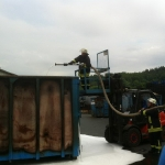130609_Containerbrand Buderus_001
