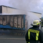 130609_Containerbrand Buderus_004