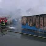 130609_Containerbrand Buderus_009