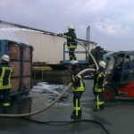 130609_Containerbrand Buderus_011
