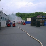130609_Containerbrand Buderus_017