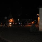 091111_Laternenumzug Kindergarten + Grundschule_019