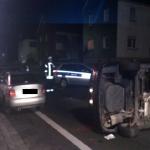 130113_Verkehrsunfall_003