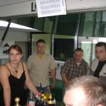 070714_Rock im Altenheim_001