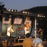 070714_Rock im Altenheim_020