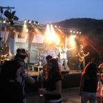 070714_Rock im Altenheim_022