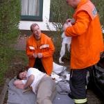 050415_Erste Hilfe Kurs_016