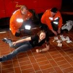 050415_Erste Hilfe Kurs_020