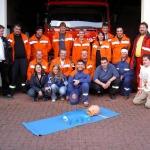 050415_Erste Hilfe Kurs_032