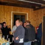 050917_Würstchenbraten Haus Maria_029