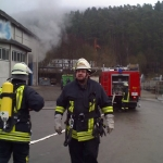 081217_firmenbrand_oberdieten_002
