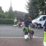 160818_Übung Rettungshundestaffel_010