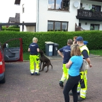 160818_Übung Rettungshundestaffel_017
