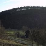 070119_Sturmschäden Kyrill_024