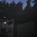 090319_Wohnhausbrand Kliengladenbach_003