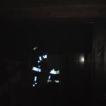 090319_Wohnhausbrand Kliengladenbach_005