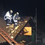 090319_Wohnhausbrand Kliengladenbach_021