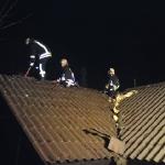 090319_Wohnhausbrand Kliengladenbach_023