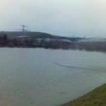 050120_Hochwasser_002