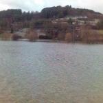 050120_Hochwasser_003