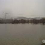 050120_Hochwasser_005