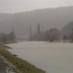 050120_Hochwasser_006
