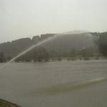 050120_Hochwasser_008