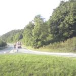 090821_Ölspur Kreisverkehr_004
