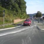090821_Ölspur Kreisverkehr_005
