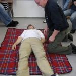 061021_Erste Hilfe Kurs_005