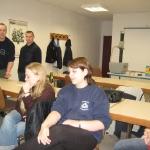 061021_Erste Hilfe Kurs_011