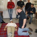061021_Erste Hilfe Kurs_013