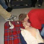 061021_Erste Hilfe Kurs_023