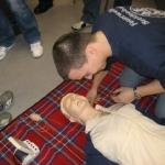 061021_Erste Hilfe Kurs_024