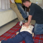 061021_Erste Hilfe Kurs_025