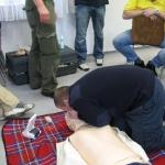 061021_Erste Hilfe Kurs_028